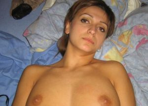 hot lajn hrvatska