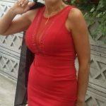 Sandra – dugo godina sam udovica